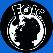 Folc Records